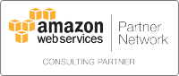Amazon Web Services Consulting Partnter